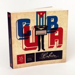 Revista Caleta. Cádiz