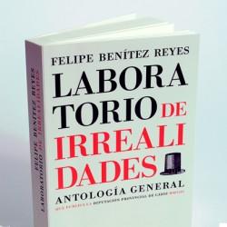 LABORATORIO DE IRREALIDADES