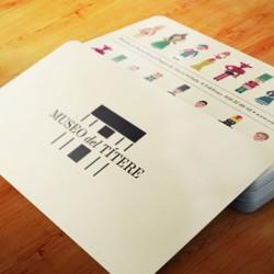 museo-titere-raul-gomez-branding-ilustracion-miniatura-1
