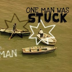 surrender seamen