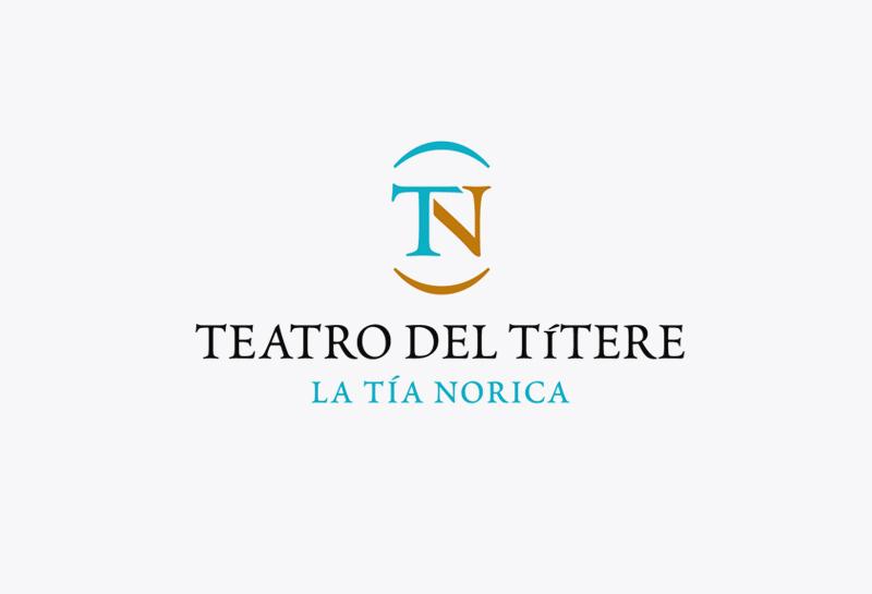 Teatro del Títere de la Tía Norica