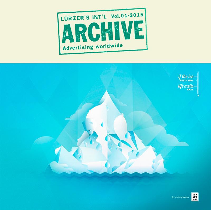 Lurzer's Archive wwwf/adena