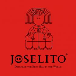 Diseño e ilustración para Packaging de Jamones Joselito
